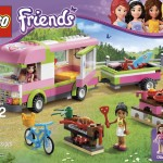 Lego-Friends-Adventure-Camper-Set-Box