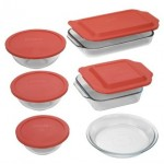 Pyrex Deal: 11 Piece Set only $19.99 Shipped