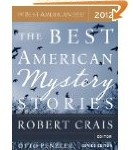 Gold Box Deal of the Day: Best American Stories