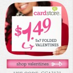 cardstorevalentinecards