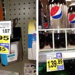 kroger deals with printable coupons