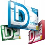 Printable Stride ID Gum Coupon: Free at Rite Aid Starting January 20