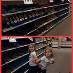 Target Shoe Clearance: Save Up to 70 Percent Off In-Store