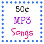 50 cent mp3 songs