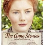anne-of-greene-gables-the-anne-stories