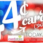 cardstore 44 cent cards