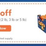 cuties coupon printable
