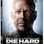 die hard collection 25th anniversary