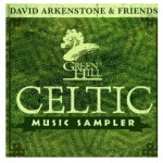 free celtic music sampler