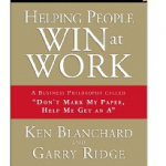 helping-people-win-at-work-free-book-download