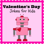 valentines-day-jokes-for-kids-robot-400