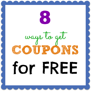 8-ways-to-get-coupons-for-free