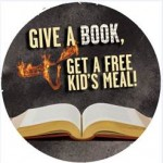 Longhorn-Steakhouse-Give-a-Book