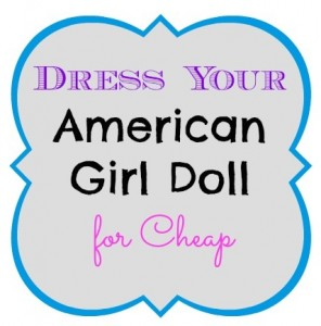 photograph regarding American Girl Printable Coupon named American female doll coupon code june 2018 : Suitable tv set assistance