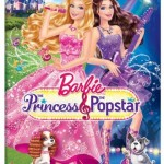 barbie-and-popstar-dvd