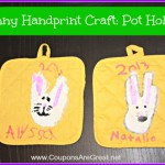 bunny-handprint-craft-bunny-pot-holders