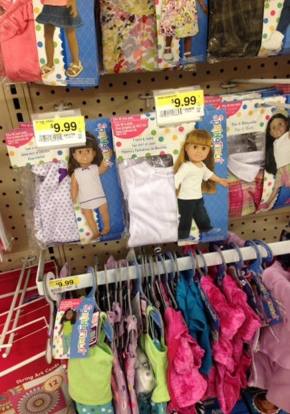 Find the best selection of cheap american girl clothes in bulk here at newbez.ml Including material girls clothes and wholesale girls clothes shoes at wholesale prices from american girl clothes manufacturers. Source discount and high quality products in .