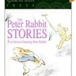 Peter Rabbit Stories – 4 Kindle Books In One for $1!