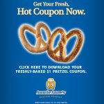 printable-auntie-annes-pretzel-coupon