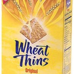 Wheat-Thins-Box-Small