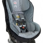 Britax Car Seat Sales: Save up to $114