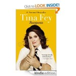 tina-fey-bossypants-deal