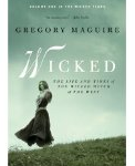 Wicked Books for $1.99 Each!