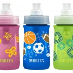 Brita Bottle For Kids Coupon + Target Deal – Only $1.89