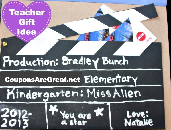 Teacher-appreciation-movie-ticket-wrapper