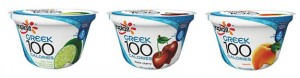 YoplaitGreek100_group