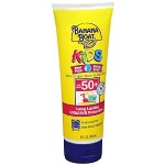 Banana Boat Target Deal: Sunscreen for 72 Cents A Bottle