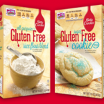 Request a Betty Crocker Gluten Free Coupon