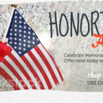 cardstore 99 cent cards memorial day