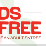 chilis kids eat free promo