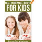 healthy breakfast recipes for kid