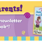 junie b jones free book