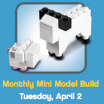 may-2013-free-monthly-lego-build
