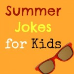summer-jokes-for-kids