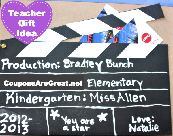 teacher-appreciation-movie-ticket-wrapping