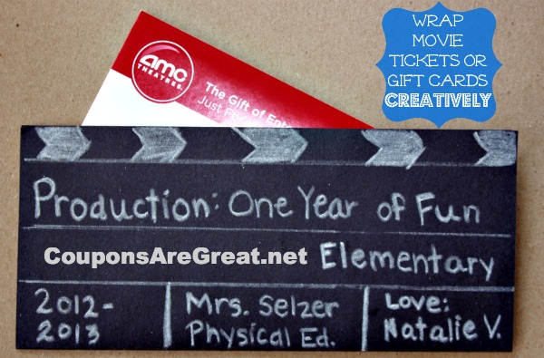 wrap-movie-tickets-creatively