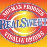 Vidalia Onions Giveaway