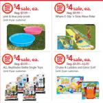 ToysRUs-deals