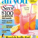 all-you-magazine-june-2013
