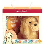 American Girl Pets on Sale: Save 31 to 35 Percent!