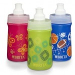 Publix Deal: Brita Bottle for Kids Just $1.99