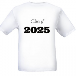 class-of-2025-t-shirt-for-kids