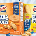 HOT – FREE Lance Xtra Fulls Crackers at Walmart!