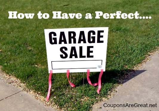 how-to-have-a-perfect-garage-sale