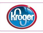 Kroger Gift Card Giveaway – Win a $25 Kroger Gift Card