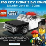 lego-fathers-day-event
